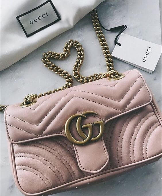 Get ready to pin your future bag, because here is our gallery of 38 of the Latest Bags for Ladies to fit their Personal Style! Check more at snazzylair.com